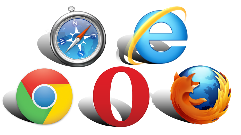 Best Browser Extensions 2020 - (Top 5) For Privacy, Speed, Data Saver,.. etc. for Famous Web Browsers.
