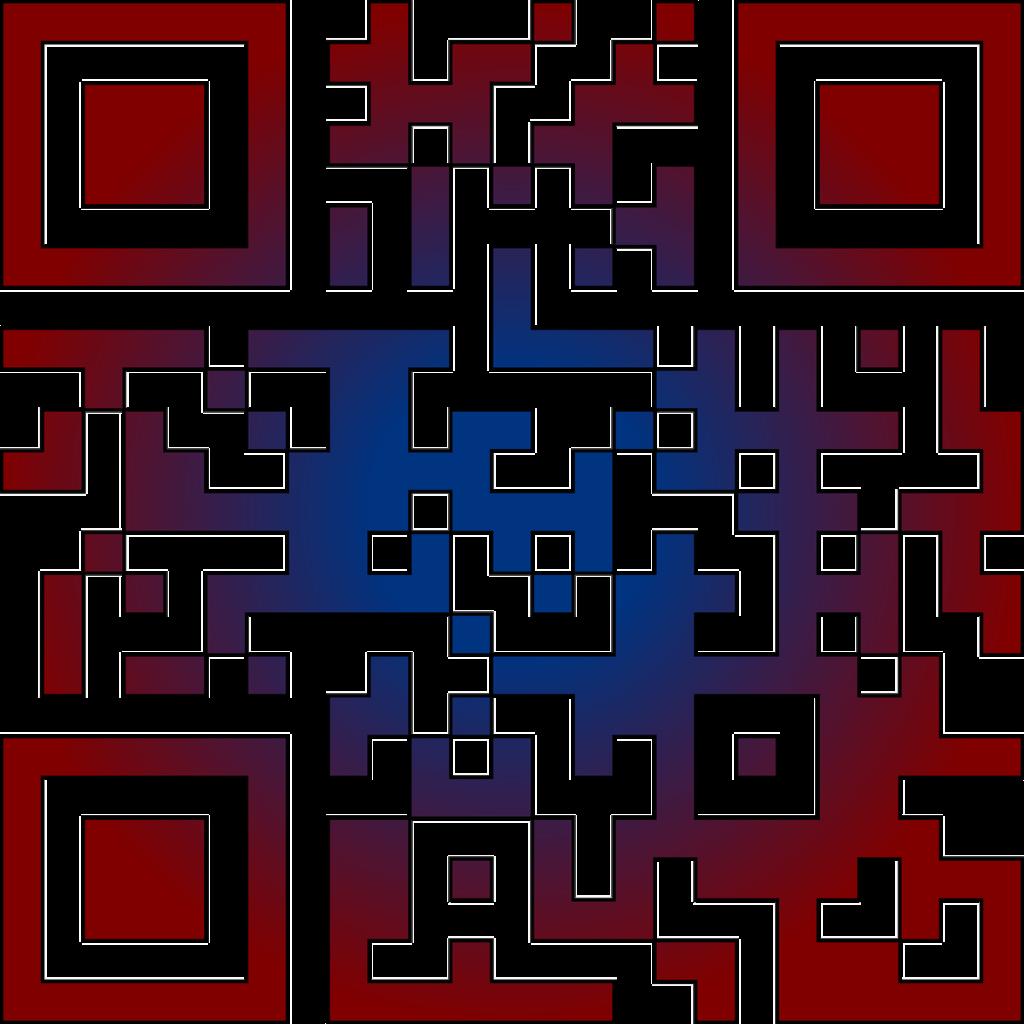 QR Code & Barcode Styles
