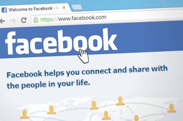 Facebook Homepage Login how to protect privacy on facebook