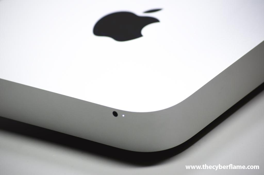 Mac Mini with latest M1 Chip Technology