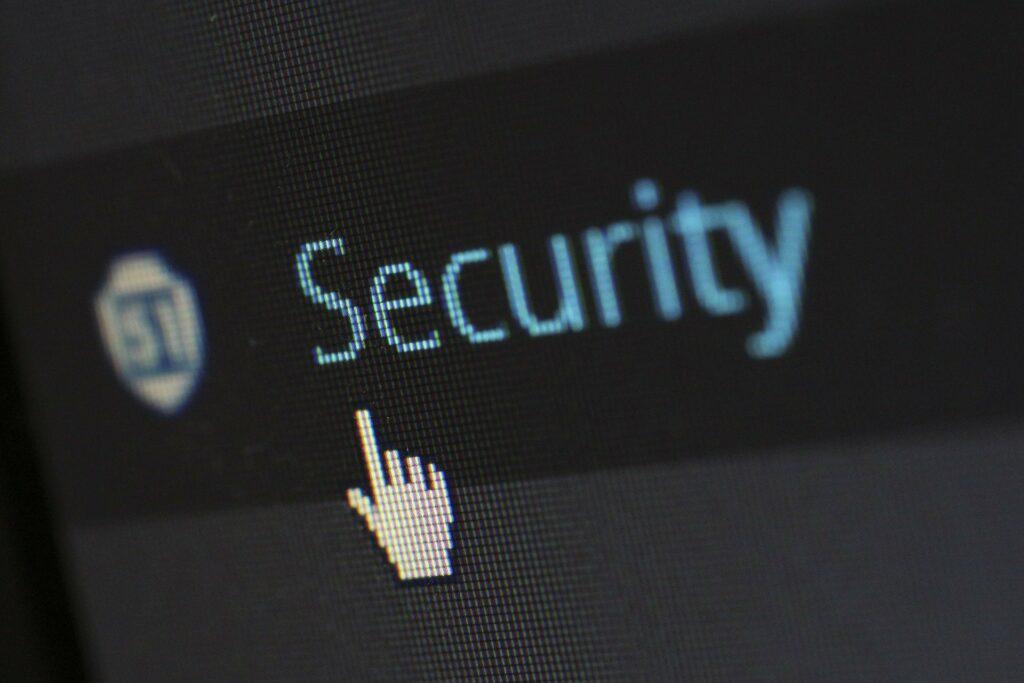 Best FREE Virus Guards for Windows in 2021 Avira, Panda, Kaspersky, BitDefender, Sophos,