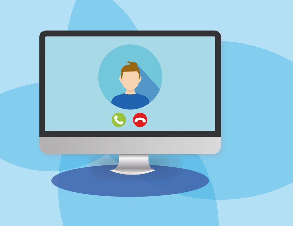 Disable Skype For Business Via Skype Settings.  Uninstall Skype For Business Via Control Panel.  Uninstall Skype For Business Via Registry Editor.  Suggested Next Steps for Skype For Business End of Life.
