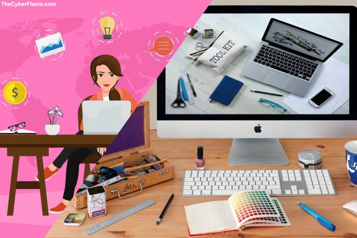 Let's Do Freelancing Without Getting Caught by Fraudsters - Top 10 Tips for Designers. Facts as Advices for Beginners. How to Avoid Freelance Scammers