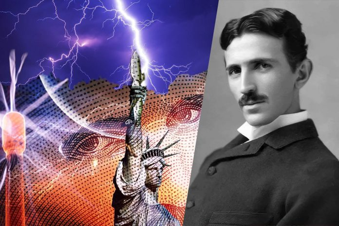 Nikola Tesla - Facts, Inventions, Death & Nikola Tesla vs Thomas Edison