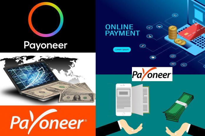 Payoneer Full Review Guide - Everything you need to know. How Does Payoneer Work - Creating aPayoneer Account. Receiving Funds. Is Payoneer Safe and Legit - Payoneer Global Payment Service. Tremendous Advantages of Payoneer. Online Money Transfer Service. Freelance E-Banking Funds Deposit Withdraw Payments